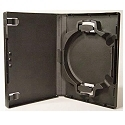 Ace Portfolio DVD Case