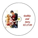 Your Design Wedding CD